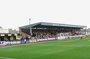 The Abbey Stadium 2.jpg