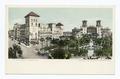 The Alcazar, St. Augustine, Fla (NYPL b12647398-66369).tiff