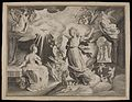 The Annunciation to the Virgin. Wellcome L0049022.jpg