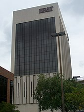 building wikipedia