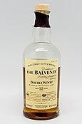 The Balvenie bottle.jpg