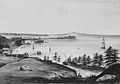 The Bay of New York Looking to the Narrows and Staten Island, Taken from Brooklyn Heights MET ap54.90.161.jpg