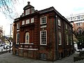 The Bluecoat School - geograph.org.uk - 1593862.jpg