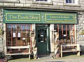 The Book Shop - geograph.org.uk - 681025.jpg