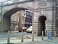 The Bridgegate - geograph.org.uk - 12265.jpg