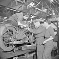 The British Army in the United Kingdom 1939-45 H24366.jpg