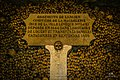 The Catacombs of Paris 1, France August 2013.jpg