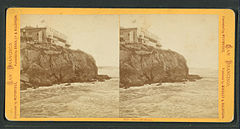The Cliff House, from Robert N. Dennis collection of stereoscopic views.jpg