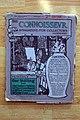 The Connoisseur Magazine Issue 4.jpg