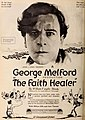 The Faith Healer (1921) - 3.jpg