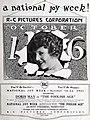 The Foolish Age (1921) - 2.jpg