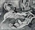 The Foolish Virgins MET 1984.433.21.jpg