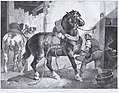 The French Blacksmith MET DP875686.jpg