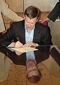 The Governor signs Sen. Kings SB-24 (5572200767).jpg