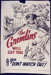 Os Gremlins vão te pegar se você não tomar cuidado ^ - NARA - 535062.jpg