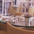 The Grove Hotel (11207584645).jpg