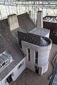 The Hill House, Helensburgh (48672921532).jpg