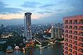 The Hilton Hotel, Bangkok (8279475812).jpg