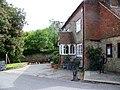 The Hollist Arms, Lodsworth - geograph.org.uk - 1328942.jpg