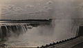 The Horseshoe Falls of Niagara from the Canadian side (HS85-10-39009).jpg