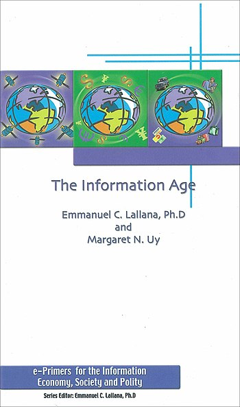 The Information Age.JPG