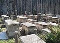 The Jewish cemetery - panoramio - Keith Ruffles.jpg