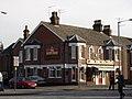 The Lion's Head, Cauldwell Hall Road - geograph.org.uk - 1147571.jpg