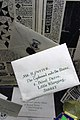 The Making of Harry Potter 29-05-2012 (7415394046).jpg
