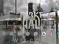 The Markthal (3).jpg