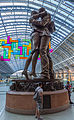 The Meeting Place St Pancras982.jpg