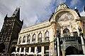 The Municipal House (Obecni Dum), Prague - 8841.jpg