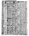 The New Orleans Bee 1860 November 0078.pdf