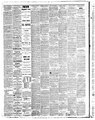 The New Orleans Bee 1885 October 0087.pdf