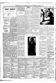 The New Orleans Bee 1906 January 0096.pdf