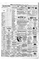 The New Orleans Bee 1911 June 0008.pdf