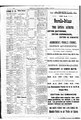 The New Orleans Bee 1913 March 0092.pdf