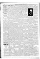 The New Orleans Bee 1913 March 0144.pdf