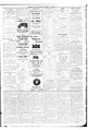 The New Orleans Bee 1915 December 0123.pdf