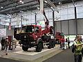 The New Tatra front.jpg