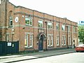 The Old Electricity Works, Campfield Road, St Albans - geograph.org.uk - 527060.jpg