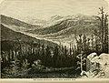 The Pacific tourist (1876) (14574205950).jpg