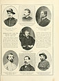 The Photographic History of The Civil War Volume 10 Page 025.jpg