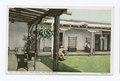 The Placita, El Ortiz Hotel, Lamy, N. M (NYPL b12647398-74435).tiff