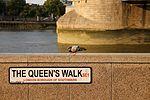 The Queen is walking (14747832701).jpg