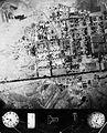 The RAF in India, 1930-40 HU 59100.jpg