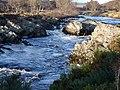 The River Helmsdale at Kildonan - geograph.org.uk - 1138837.jpg
