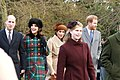 The Royal Family on Christmas Day 2017 (1).jpg