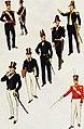 The Royal Navy (1907) (14589644659).jpg
