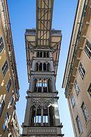 The Santa Justa Lift (34983384245).jpg