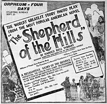 The Shepherd of the Hills-1919-newspaperad.jpg